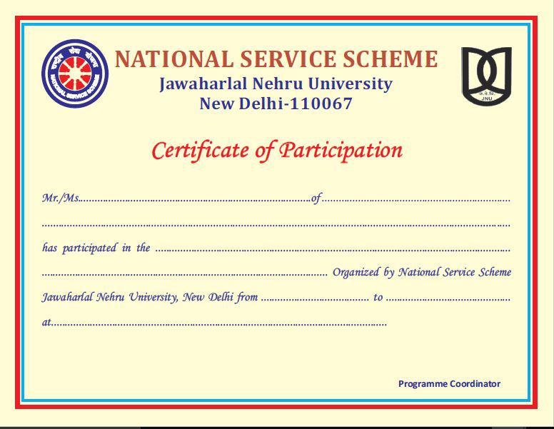 Digital certificate welcome to jawaharlal nehru university digital certificate altavistaventures Gallery