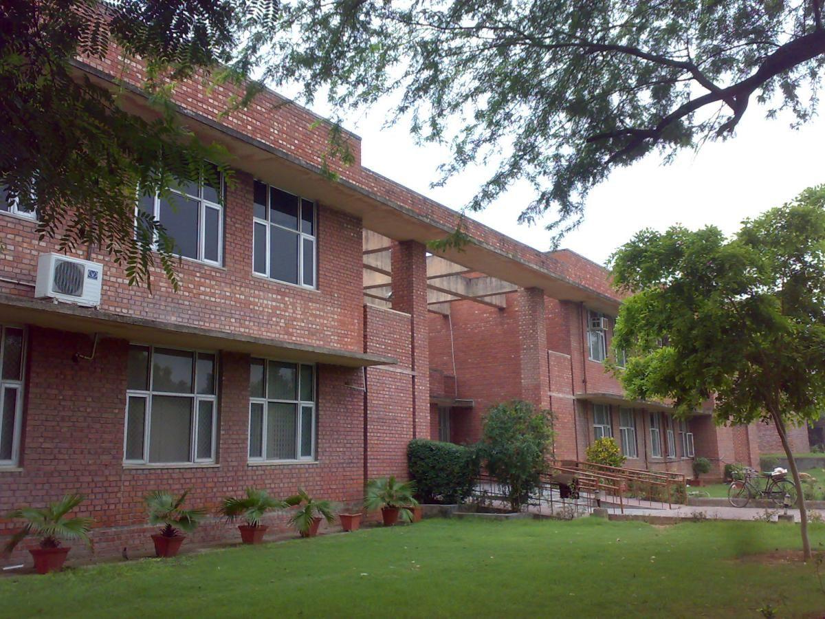 Mathematics | Welcome to Jawaharlal Nehru University